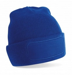 Printers Beanie, Beenchflied